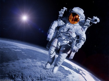 Astronauts_Nigeria_