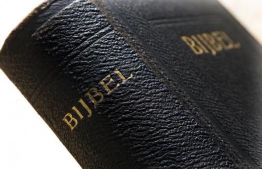 oude_bijbel