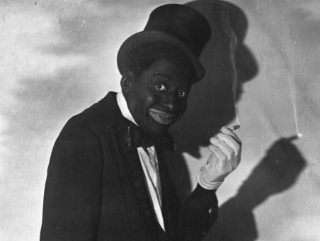 Bert_Williams_blackface_2