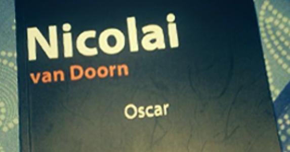 oscar_cover